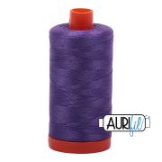 Aurifil 1243 Dusty Lavender – 1300m