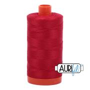 Aurifil 2250 Red – 1300m