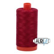 Aurifil 2260 Red Wine – 1300m