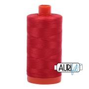 Aurifil 2270 Paprika – 1300m