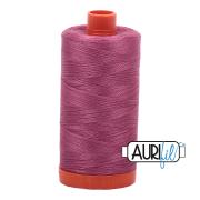 Aurifil 2450 Rose – 1300m