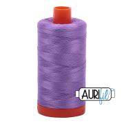 Aurifil 2520 Violet – 1300m