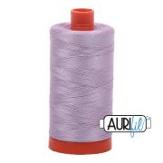 Aurifil 2562 Lilac  – 1300m