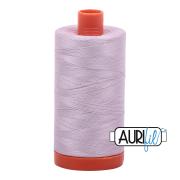 Aurifil 2564 Pale Lilac  – 1300m