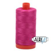 Aurifil 4020 Fuchsia – 1300m