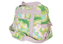 Ultimate Travel bag 15/9 + 22/9 – 2020