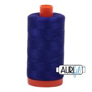 Aurifil 1200 Blue Violet 1300m