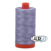 Aurifil 2524 Grey Violet- 1300m