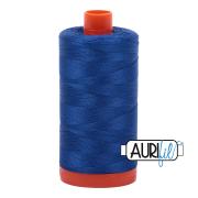 Aurifil 2735  Medium Blue 1300m