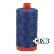 Aurifil 2775 Steel Blue- 1300m