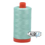 Aurifil 2835 Medium Mint 1300m