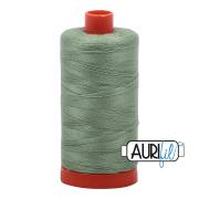 Aurifil 2840  Loden Green 1300m