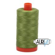 Aurifil 2888  Fern Green 1300m