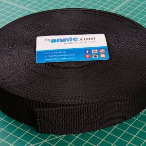 ByAnnies Polypro Strapping 1,5″