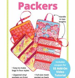 Pocket Packers