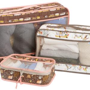 Kuffert 1/10 – 2020