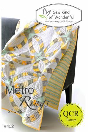 Metro Rings – SkoW