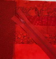 Kit til Lille Rød pung 10